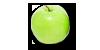 icon apfel Easy Prep Pendelschäler 48001