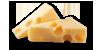 icon emmentaler Professional Sehr Grob 38008