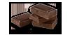 icon schokolade Zester von Microplane