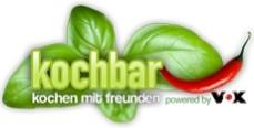 kochbar e1318601370793 Links